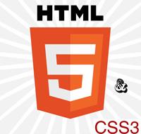 Создание сайтов веб дизайна