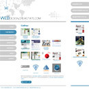 создание сайтов, создать сайт